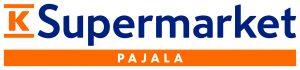 ksm-pajala-logo