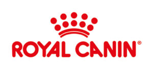 royal_canin_logo_72dpi